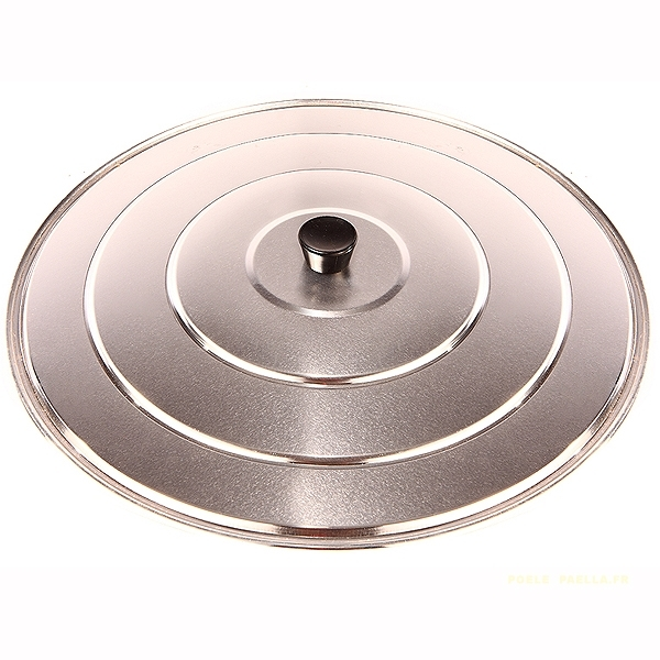 Paella For 45 Recipes — Dishmaps